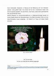 46 Elegant Fotografie Von Sprüche Die Kraft Geben Tellerdrehernet