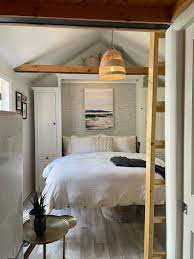 tiny houses for in rehoboth beach