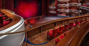 Free Tours Of Broward Center Fort Lauderdale On The Cheap