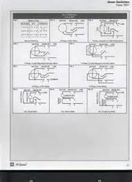 110 volt electric motor wiring diagram images 240 volt and 120 the wiring diagram for reversing a 110 v electric motor