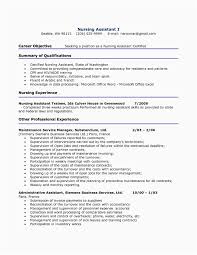 home health aide resume template home health aide resume certified nursing assistant resume o free
