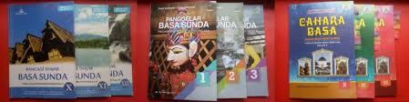 Check spelling or type a new query. Materi Panumbu Catur Sma Kelas 10 Bahasasunda Id