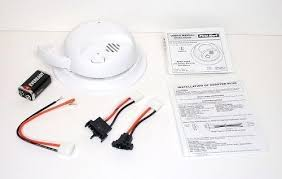 electrical wiring detector wiring diagram pro firex smoke detector wiring harness at Smoke Detector Wiring Harness