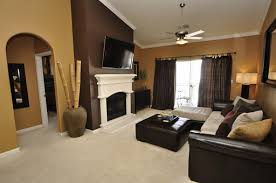warm living room colors. Contemporary Warm Neutral Paint Colors For Living Room S