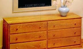 small wooden knobs large size of plans knobs gold drawers grey sets rustic light adorable small small wooden knobs