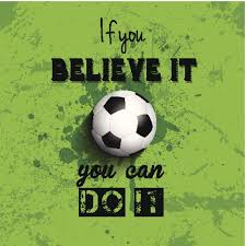 Inspirational Soccer Quotes Enchanting The Best Sports Motivational Quotes To Take Inspiration From