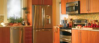 Small Bedroom Fridges Classy Modern Kitchen In Green With Glass Door Refrigerator That