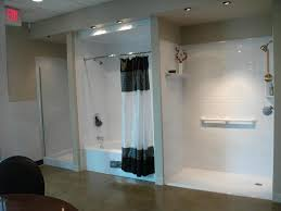 bathfitters ri. bathfitters ri nj home bath fitter jersey o gorman brothers
