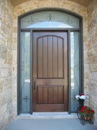Double Swinging Doors Design Entry Door Design Entry Door Doors Double Entry Door Design
