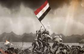 موضوع تعبير عن حرب اكتوبر للصف الخامس الابتدائى – العربي