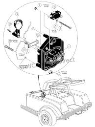 1985 club car battery wiring diagram 1985 wiring diagrams description 535 club car battery wiring diagram