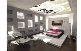 Bedroom : Teen Boy Bedrooms Boys Room Industrial Shelving ...