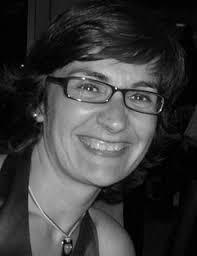 Nuria Ruíz de Viñaspre nació en La Rioja, España, el 13 de agosto de 1969. En ella, su mente clara y ávida de conocimiento palpita en cada una de las líneas ... - NURIA-RUIZ-DE-VI%25C3%2591ASPRE1