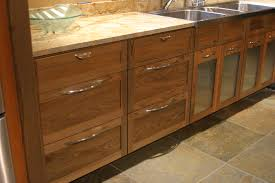 View Photo Gallery Cypress Information - Cypress kitchen cabinets