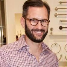 Aaron Laine (aaronlaine) on Pinterest