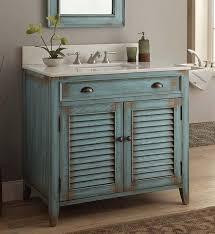 antique looking bathroom vanity. Adelina 36 Inch Cottage Bathroom Vanity, Crystal White Marble Counter Top Antique Looking Vanity E