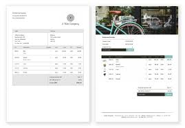 pi proforma invoice create a custom proforma invoice in just a few clicks debitoor