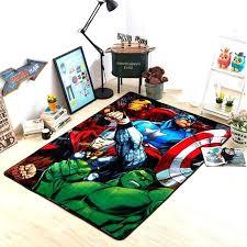 marvel area rug marvel rug marvel avengers area rug rugs home depot 9 designs rugged marvel marvel area rug