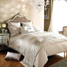 rose gold duvet interesting kylie bedding blush rose gold duvet cover cushion pink and gold bedding