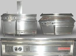 87 Modèle Hotte De Cuisine Professionnelle