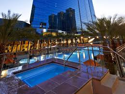 Ph Towers 2 Bedroom Suite Ph Towers A Westgate Resort In Las Vegas Nv United States