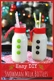 Holiday Craft Ideas For Kids  Dot Com WomenFun And Easy Christmas Crafts