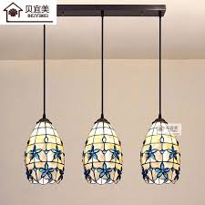 full size of shell pendant chandelier fl large by worlds away alternative views capiz drum
