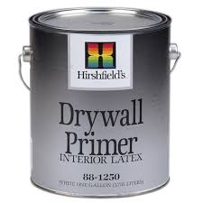 home interior paints primers primers drywall primer