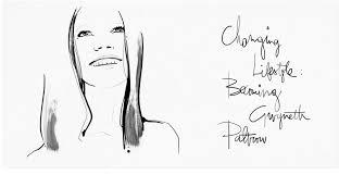 Dessin couple amoureux facile dessin de deux mains couple avec leger trait rouge ~ dessin de deux mains … Changing Lifestyle Becoming Gwyneth Paltrow Dore