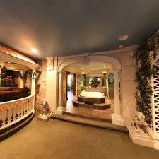 Idaho Pocatello Visit Swan Black Inn