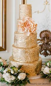 Over The Top Wedding Cakes Cake Makers Sonal J Shah Event