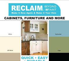 reclaim cabinet paint reclaim color card reclaim beyond paint reclaim cabinet paint colors reclaim cabinet paint