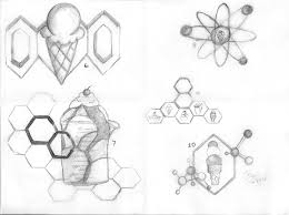 image gallery of chemistry assignment logo