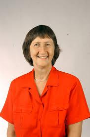 Laurie Albright: Boulder Valley school board District C – Boulder ...