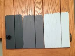 painting kitchen cabinets without sandingCan I Paint My Kitchen Cabinets Without Sanding  Home Design Ideas