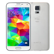samsung-galaxy-s5-firmware-download
