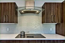 modern kitchen wall tiles kitchen ideas modern designs for kitchens white tile ideas gray kitchen ideas modern kitchen wall tiles