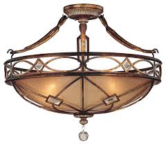classic minka lavery for exciting interior lighting ideas