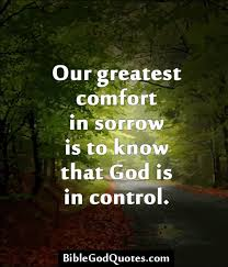 Christian Comfort Quotes Best of 24 Top Comfort Quotes And Sayings
