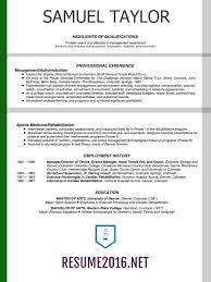 proper resume. Proper Resume Example 47 images free resume templates job