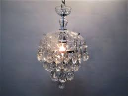 vintage crystal chandelier chandeliers luxury antique light style