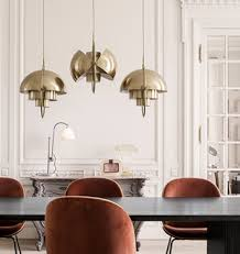 designer lighting. Ceiling Lights Designer Lighting
