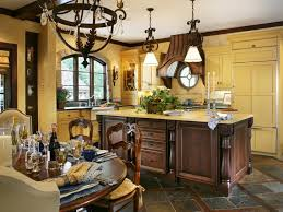 creative home design awesome creative french country kitchen lighting small home decoration with regard to