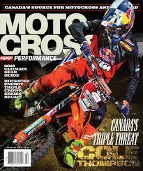 18 06 Mxp Motocross Performance By Motocross Performance