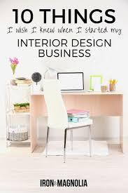 interior top interior design classes los angeles home design