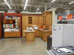 Kitchen   Home Depot Kitchen Image Of Home Depot Design - Home depot design kitchen