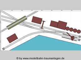 track plans for shelf layouts how small can you go n scale shelf track plans