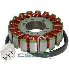 motorcycle electrical & ignition for honda vfr800 ebay 2002 Vfr800 Fuse Box Location stator fits honda vfr800 interceptor 800 2003 2004 2005 2006 2007 2008 2009 (fits honda vfr800) 2016 VFR800