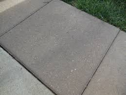 Pavers Lowes Perfect View In Gallery Modern Paver Patio