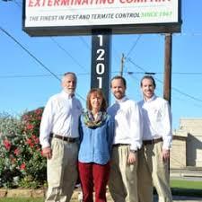 adams exterminating denton. Fine Adams Photo Of Adams Exterminating Company  Denton TX United States Spunky  Cheryl And Denton Yelp